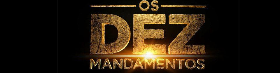 10 mandamentos