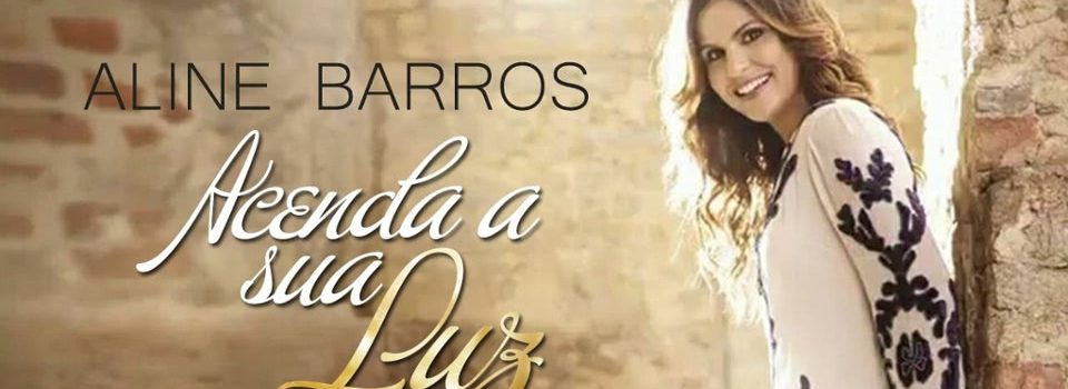Facebook - Álbum Acenda sua Luz