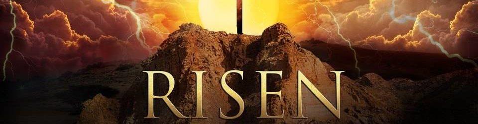 Jesus Cristo e suas Citações