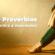 Provérbios 6 - Advertências contra a insensatez